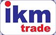 IKM Trade